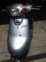 jogaprio-sa11j20120527ws (1)