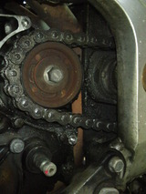 vfr750f-rc24ws20120807 (3)