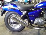 magna50-ac13ws20121110 (25)