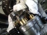 zep400ws20120913 (16)