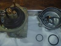 P1160107