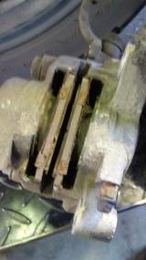 xjr400r-4hm20120506ws (19)