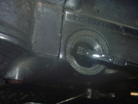 P1130123