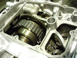 cb400four-n408cc20120704ws (36)
