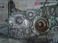 P1160753