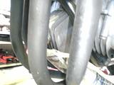 cb400f20110701ws (18)