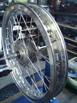 cb400f-408ws20120129 (4)