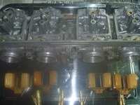 P1130188