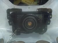 P1190004