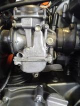 zep400ws20120915 (1)
