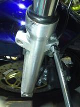 sv400s20110916 (22)