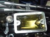 tw225ws20111223 (30)