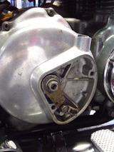 cb400four-i408cc20120629ws (14)