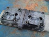 zzr400ws20111220 (1)