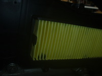 P1210357