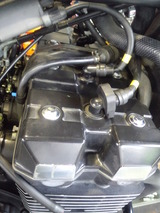 zrx400-zr400e20120904ws (8)