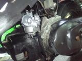 jogzr-3yk20121017ws (2)