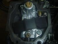 P1170025
