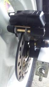 nsr50-ac10ws20120309 (2)