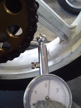zep400ws20120212 (9)