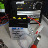 motocomp_AB12-1037324ws20150825  (3)