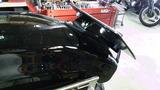 hd-xl883r20110929ws (4)