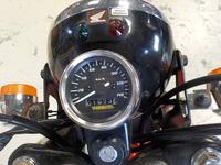 DSCN5020