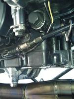 xanthus400-zr400d20130112ws (3)