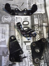 cb400f20111225ws (11)
