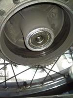 SN3U0081