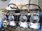 zep400ws20120210 (6)