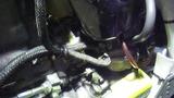 crn250ar20111215ws (4)