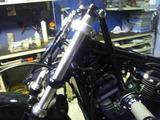 20110902 (6)