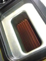 cb750-rc42ws20111118ws (19)