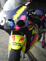 minimoto-ac10ws20130922 (5)