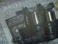 P1120331