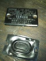 ds250-vg02j20120525ws (49)