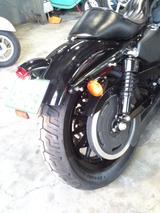 hd-xl883r20111021ws (18)