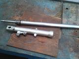 zep400ws20120617 (28)