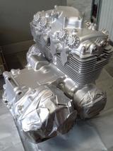 cb400f-408ws20120119 (3)