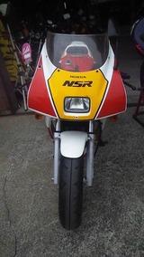 nsr50-ac10ws20120309 (1)