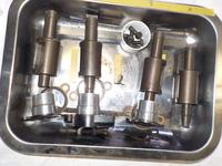 DSCN3843