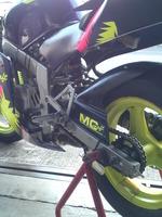 minimoto-ac10ws20130922 (4)