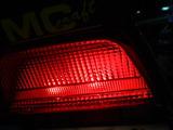 zrx2ws20111113 (43)