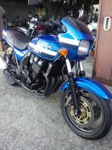 zrx400-ze400e20120916ws (15)