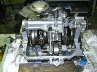 h2 CM400 004