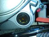 trike20120601ws (7)