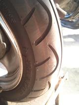 jogaprio-sa11j20120527ws (7)