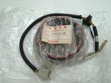 cb400four-i408cc20120609ws (1)