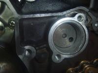P1150100